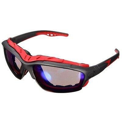 Sport Sun Glasses Cycling Eyewear Goggle for Outdoor Bicycle Bike UV400