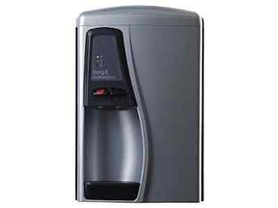 Water Cooler Desktop Office and Home Mains Fed Bottleless Chilled Water Cold and