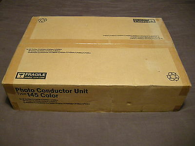 Ricoh photo conductor unit type 145 color G235-57 4800290 402320 89040121 NEW