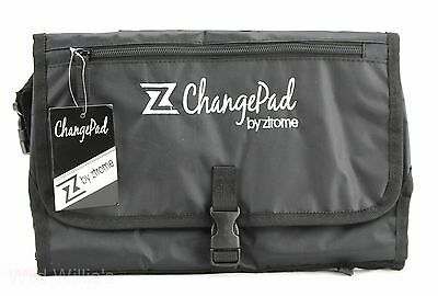 Baby Diaper Changing Kit Portable Ztrome