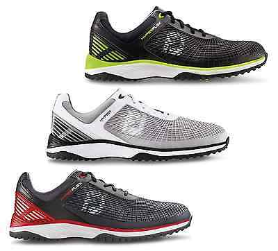 New Close-out FootJoy Men's Hyperflex Fitness / Golf Training Shoes
