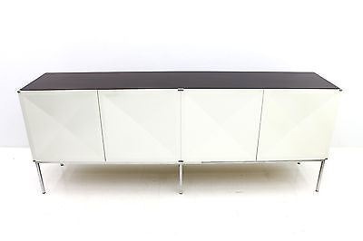Antoine Philippon & Jacqueline Lecoq Sideboard, Behr