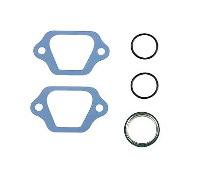 Honda Spree NQ50 Intake and Exhaust gasket kit 1984 - 1987, fast shipping!