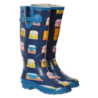 NEW NOT PERFECT STARTRITE SPACE MARTIAN WELLINGTON WELLIES WELLY BOOTS UK10