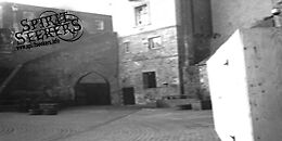 GHOST HUNT at Jimmy Allens (Durham)