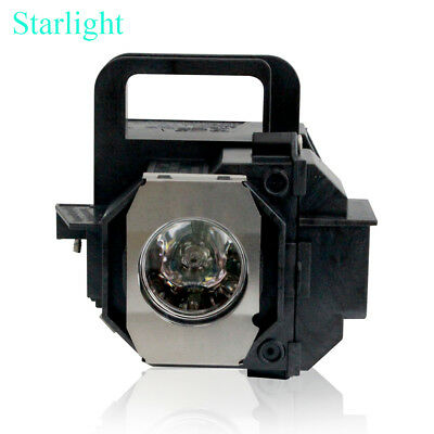 Projector Lamp for Epson EMP-TW5000/EH-TW3500/EH-TW2900/EH-TW5500/EH-TW4500