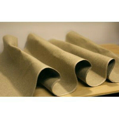 Baker's Linen - Cloth, Couche, for proving bread and baguettes