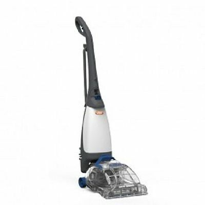 Vax W87-RP-C NEW Rapid Deluxe Pre Treatment Upright Carpet Cleaner RRP £149.99