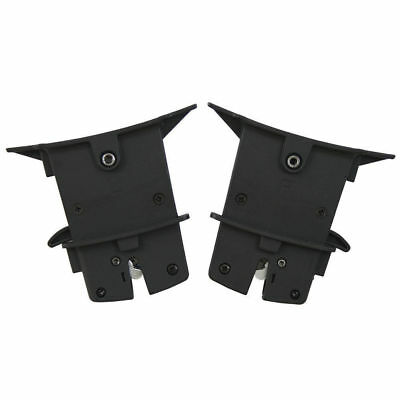 Oyster Max Height Increaser Adapter for Carry Cot/Car Seat Adjustment Accessory
