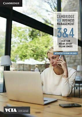 business management 105 Here is the best resource for homework help with man 105 : business management at california college san diego find man105 study guides, notes, and practice.