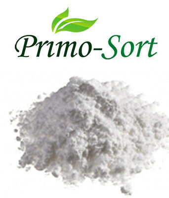 Baking Soda-Sodium Bicarbonate 50g-450 Pharmaceutical Powder
