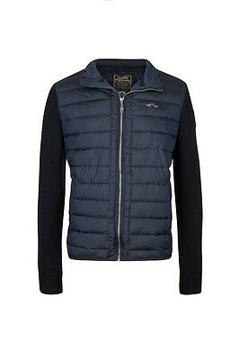 HV Polo Mens Ryland Jacket