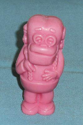 vintage monster cereal premium FRANKENBERRY SOAP Franken Berry