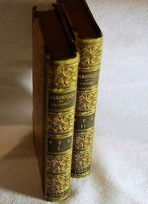 The History of Pendennis, 1850 von William Makepeace Thackeray