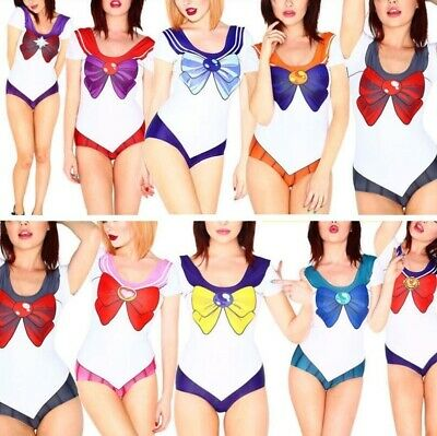 SugarShock KIM Sailor Matrosen Streifen Pin Up 50er retro Uniform Bikini Rockabi