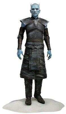 Dark Horse Comics Game Of Thrones - The Night King Statue