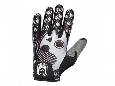 KRKpro BMX Gloves Downhill Cycling Gloves Gloves various Colours Bike