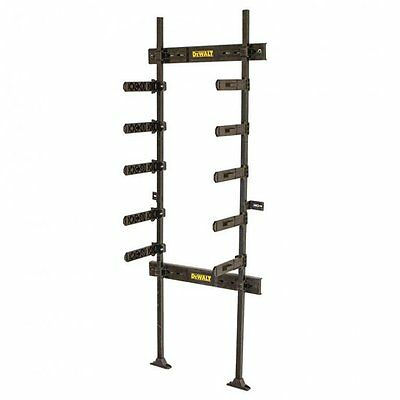 Dewalt Tough System Workshop Or Vehicle Racking Set Dwst1 75694