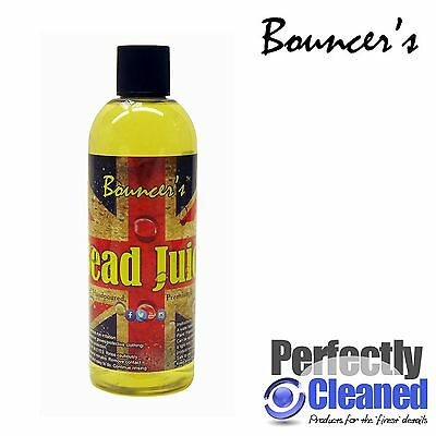 Bouncer's Bead Juice - 1 litre - Protection Sealant with Trigger Head