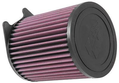 K&N E-0661 High Flow Air Filters for MERCEDES A45 & CLA45 AMG 2.0 2014-2016