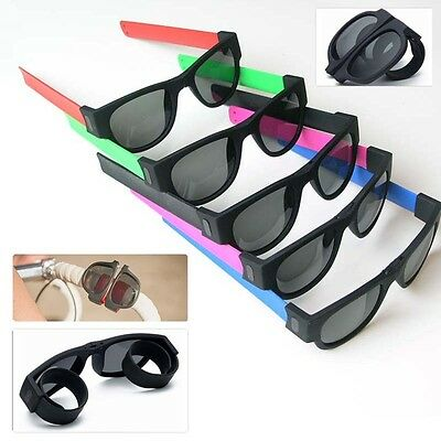 Slapsee Foldable FASHION sunglasses