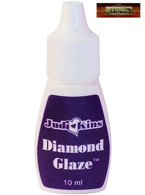 M01296 MOREZMORE Judikins Diamond Glaze Baby Tears Wet Look Finish Glue A60