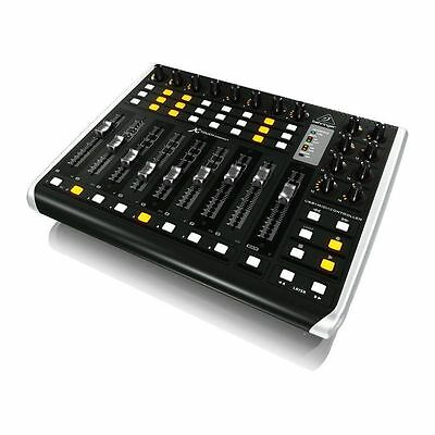 Behringer X-Touch Compact Controlador
