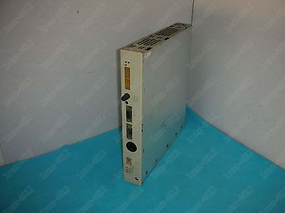 1pc used ABB 3BSE008062R1 PM633