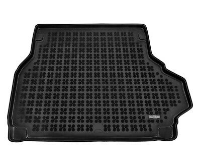 TAILORED RUBBER BOOT LINER MAT TRAY Range Rover III 2002-2012