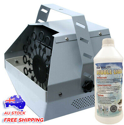 3 X 5m Piggyback Mains Power Extension Cord Aus 240V Power Lead AU 3Pin Black