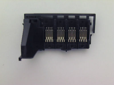 Holder Board Epson WORKFORCE WF-2650 WF-2660 WF-2750 WF-2751 WF-2760