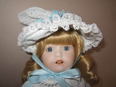 1987 constance doll made in taiwan