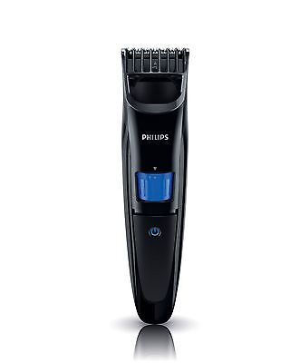 Philips Precision Rechargeable Beard Trimmer Qt4000