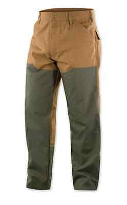 New Browning Pheasants Forever Pant With Logo--Size 36 X 30