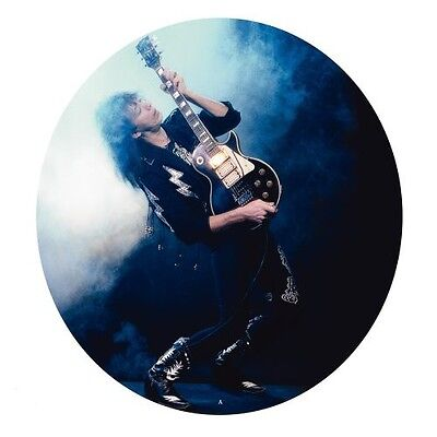 Ace Frehley - Greatest Hits Live [Vinyl New]