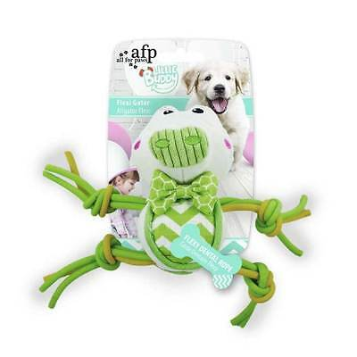 All for Paws Little Buddy - Flexi Gator