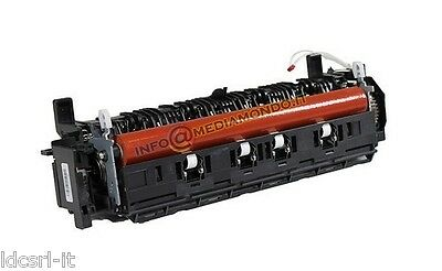 Brother Fuser Unit Lr2232001 Ly6754001 / Ly6753001 Mfc 9130 9140 Dcp 9020 Hl3170