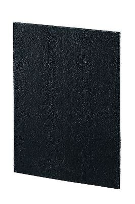 Fellowes DX55/DB55 AeraMax Air Purifier Carbon Filter - Pack of 4 - UK SELLER