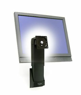 Ergotron Neo Flex Wall Mount Lift for Up to 24 inch Display - SAME DAY DISPATCH