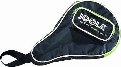 Joola Pocket Table Tennis Bat Cover - SAME DAY DISPATCH