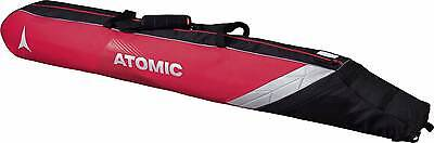 Atomic Double Skibag 2 Paar Alpine Padded