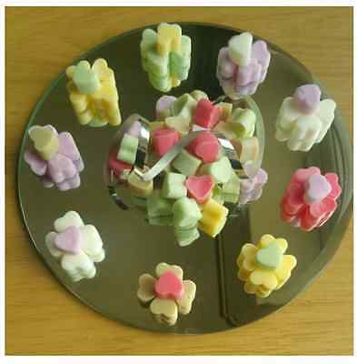 Wax melts 10 - 20 - 50 Highly Scented Fragrances (New Fragrances Added)