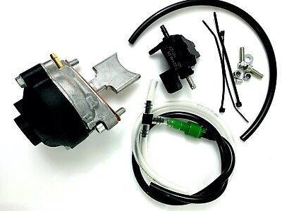 Rotax Max Evo Karting Complete Power Valve Brand New -NextKarting -