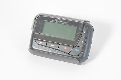 USA Mobility BR 802 Flex Pager