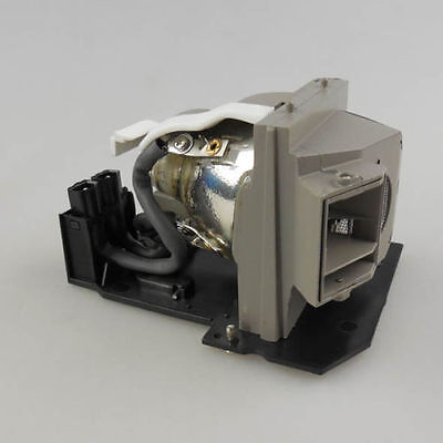 Projector Lamp WITH HOUSING SP-LAMP-032 for Infocus IN81/IN82/IN83/M82/X10/ IN80