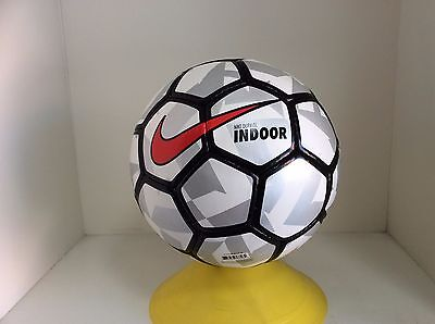 Nike Duravel Indoor Soccer Court Ball Size 5