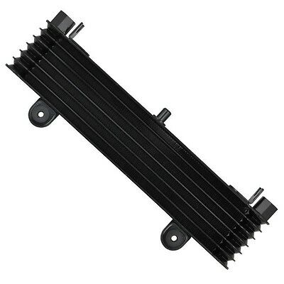 Motorcycle Replacement Oil Cooler Radiator for Yamaha XJ900 S Diversion All Year