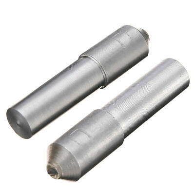 2 pcs Diamond Dresser Grinding Wheel Grinder Dressing Pen Tool 11mm x 50mm