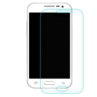 Tempered Glass Screen Protector Tough Guard for Samsung Galaxy Core Prime G360G