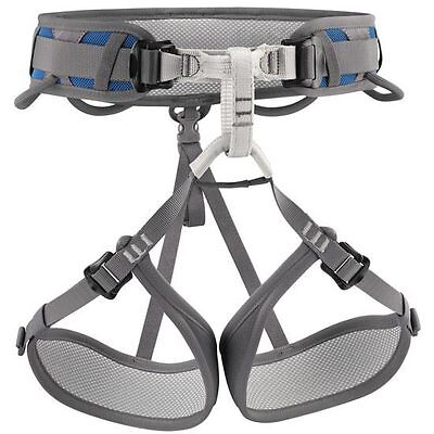 Safety Rock Climbing Harness - Petzl Corax